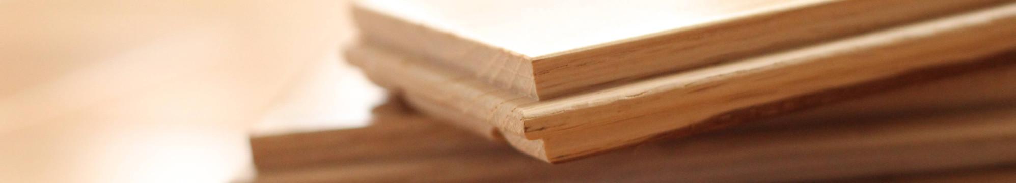 Om legno snc