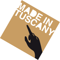 made in tuscany OM legno snc