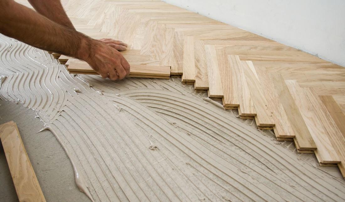 pavimento-in-legno-rovere-rustico