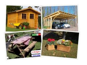 arredo-giardino-fioriere-casette-tavolo-carbox
