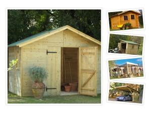 collage-casette-carbox-giardino