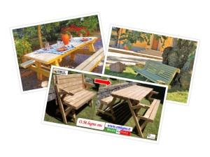 collage-tavoli-panca-pancatavolo-esterno