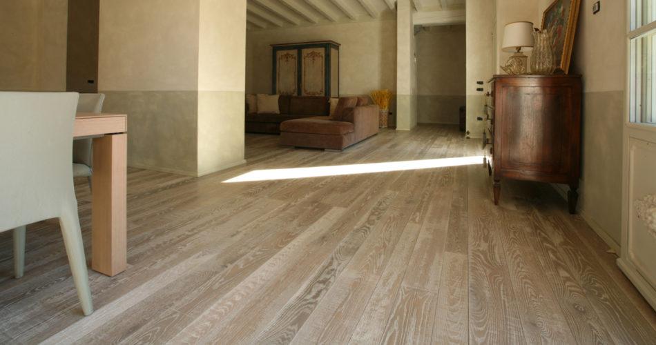 parquet-in-legno-rovere-sbiancato