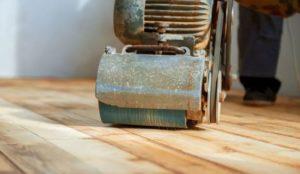 lamatura-levigatura-pavimento-legno