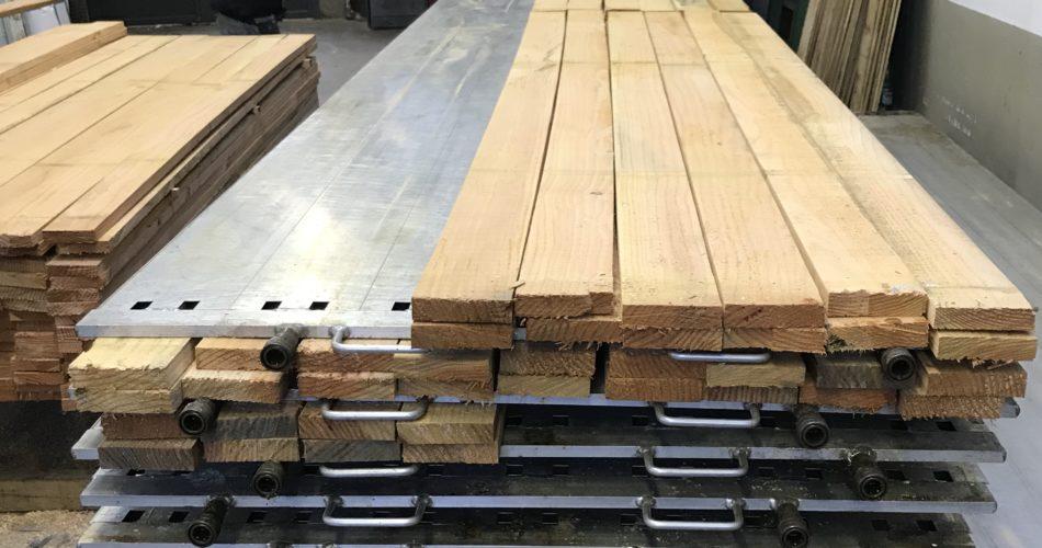 essiccazione-legno