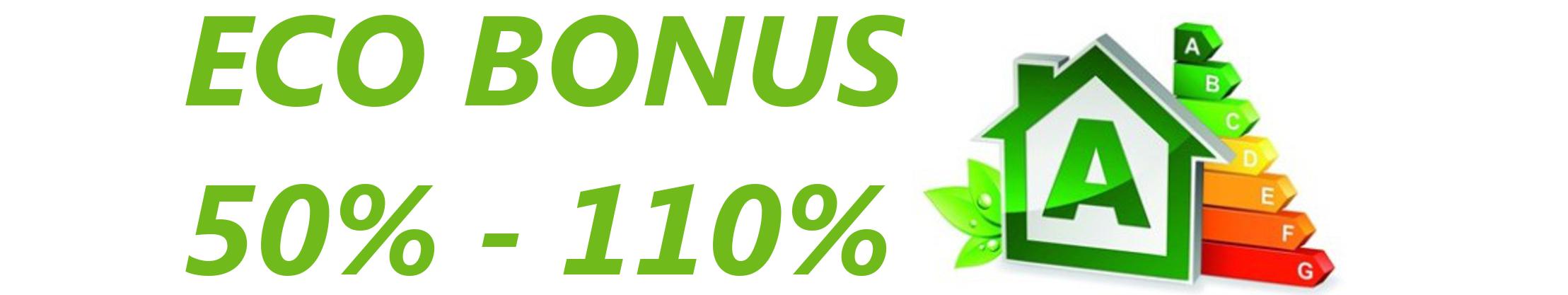 OMLegno EcoBonus